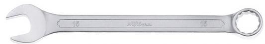 Ключ AVSTEEL AV-311015 комб 15мм (min отгр 5шт) seicane car optical fiber decoder box amplifier bose for 2004 2012 mercedes benz slk w171 r171 slk200 slk280 slk300 slk350 slk55 page 1