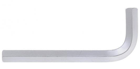 Ключ AVSTEEL AV-361013 шестигранный 13мм ключ гаечный avsteel av 031080