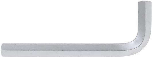 Ключ AVSTEEL AV-361019 шестигранный 19мм шестигранный ключ topeak duohex tool 6mm 14г tps sp02