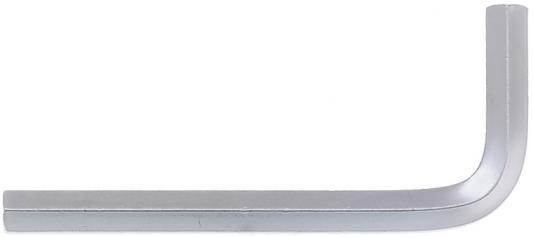 Ключ AVSTEEL AV-361010 шестигранный 10мм шестигранный ключ topeak duohex tool 6mm 14г tps sp02