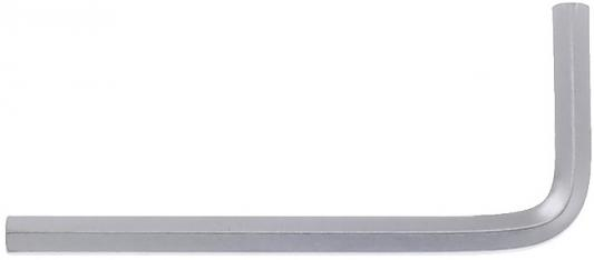 Ключ AVSTEEL AV-361006 шестигранный 6мм ключ гаечный avsteel av 031080