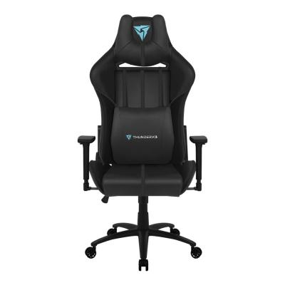 Кресло компьютерное ThunderX3 BC5-B [black] AIR