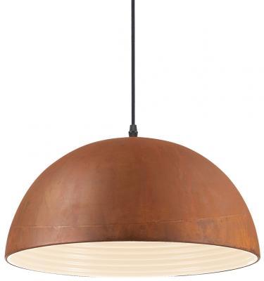 Подвесной светильник Ideal Lux Folk SP1 D50