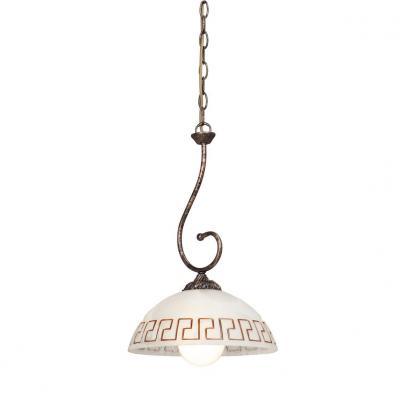 Подвесной светильник Vitaluce V3322/1S vitaluce светильник minta