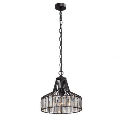 Подвесной светильник Vitaluce V4244-1/1S подвесной светильник vitaluce v4168 1 1s