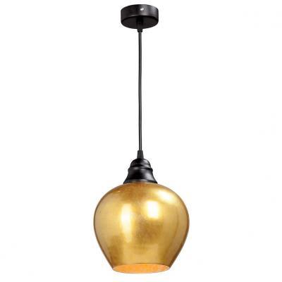 Подвесной светильник Vitaluce V4251-1/1S vitaluce светильник minta