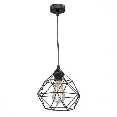 Подвесной светильник Vitaluce V4258-1/1S
