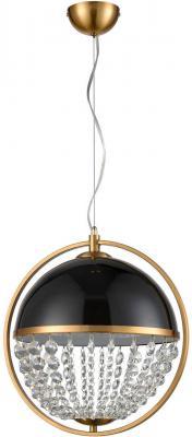 Подвесной светильник Vele Luce Arrivo VL1774P01 подвесной светильник vele luce tramonto vl1664p01