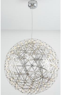 Купить Подвесной светодиодный светильник Divinare Galassia 1030/02 SP-162
