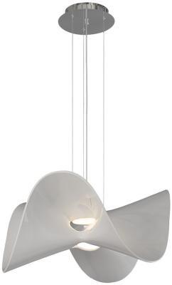 Подвесной светодиодный светильник Mantra Manta 5876 mantra 5876