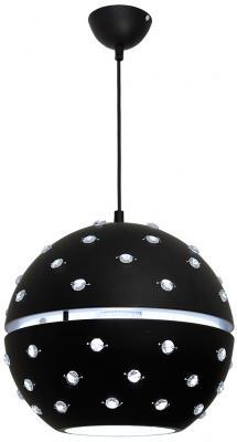 Подвесной светильник Luminex Orbit 7559