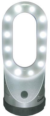 Светильник CAMELION LED62441 для кемпинга 4xr03 серебро 24 led магнит подвес пласт кор светильник camelion 1301s