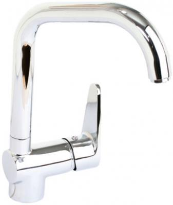 Смеситель ARGO 40-03P BETA для кухни однорычажный боковой латунь смеситель для кухни harte однорычажный белый л 4204 331
