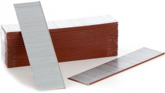 Гвозди для степлера Matrix 30 мм 5000 шт гвозди для степлера matrix 38 мм 2500 шт