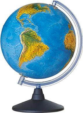Глобус Nova Rico ELITE кружка printio puerto rico