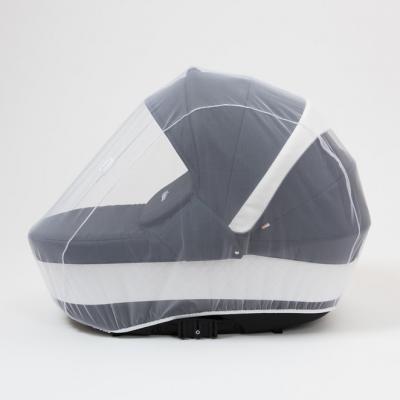Москитная сетка для колясок Mr Sandman (белый) (MMS/038)