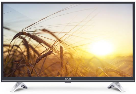 TV ARTEL 43AF90G free shipping 10pcs apw7120 lcd chip 241
