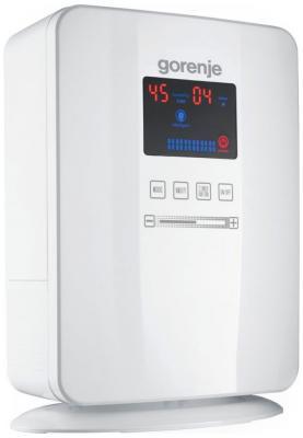 Купить Увлажнитель воздуха Gorenje H 50 DW
