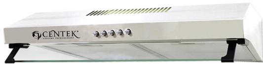 Вытяжка Centek СТ-1800-60 белый