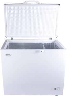 Морозильный ларь Renova FC 320 C —
