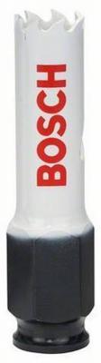Bosch 2608584613 КОРОНКА PROGRESSOR 16MM коронка bosch 2608584061