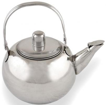Заварочный чайник Катунь AST-002-ЧС-12 1.2 л заварочный чайник loraine 0 75 л желтый 26594 2