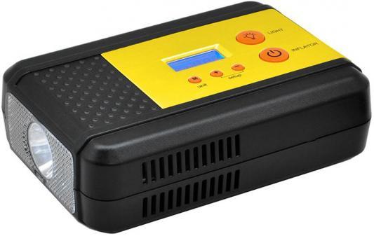 Автомобильный компрессор Качок К40 компрессор качок к90 n