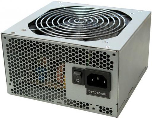БП ATX 600 Вт Seasonic Bronze SS-600ET пуговицы shrit ss k593 475