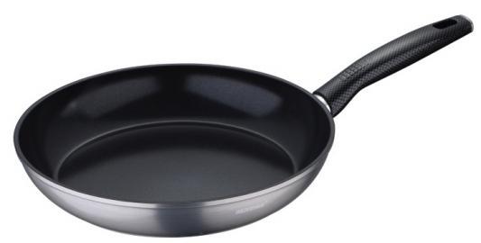 Сковорода Bergner BG-9225-SL Carbon TT 20 см taifa tp001 7 20 tt