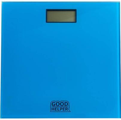 Весы напольные Goodhelper BS-S60