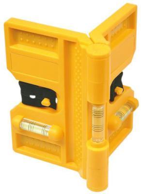 Уровень TOPEX 29C897 складной магнитный с шарниром строительный специальный уровень topex 29c884