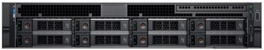 Сервер DELL R540-7007 виртуальный сервер