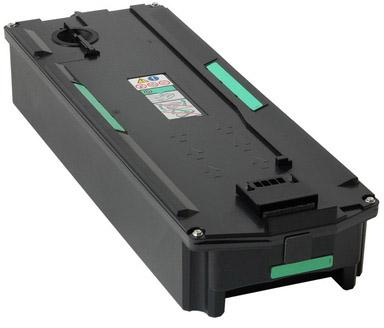 Waste Toner Container toner reset chip for ricoh sp3400 3410 3500 3510