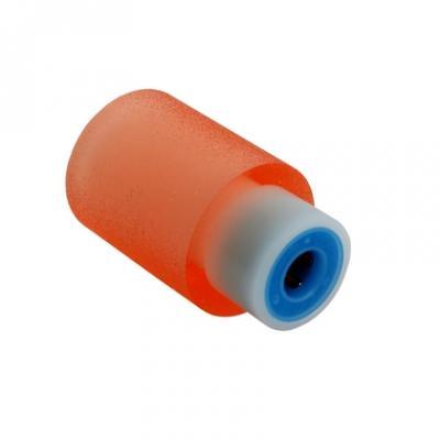 Ролик подачи бумаги с лотка RICOH MPC5502 (PAPER FEED ROL FEED) (120000 коп.) AF031085 feed