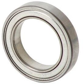Ball Bearing 17X26X5 federal mogul 7116ma main bearing set