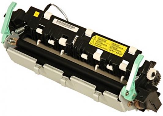 Фото - Модуль закрепления AltaLink® C8030/35, 360K тонер картридж altalink c8030 35 45 55 70 006r01702