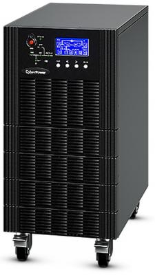 400/230VAC 3PHASE SMART TOWER UPS 20KVA, without batteries
