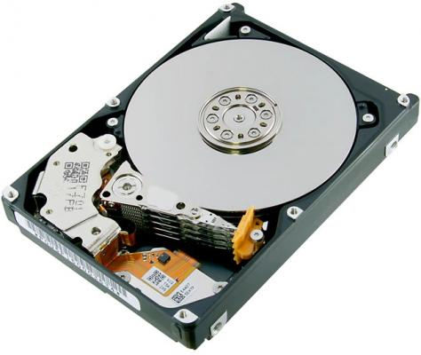 HDD Toshiba SAS 2.4TB 2.5 10K 128Mb new and retail package for 341 4732 10k rpm sas 2 5 146gb hdd