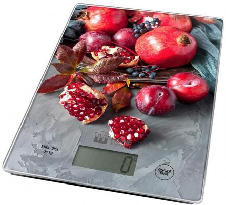 Весы кухонные HOME ELEMENT HE-SC932 рисунок 33 element 331703