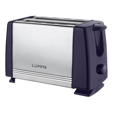 LUMME LU-1201 Тостер темный топаз цены