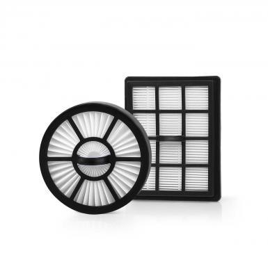 3315(BK) Фильтр для пылесоса VT-8113 VITEK HEPA фильтр.