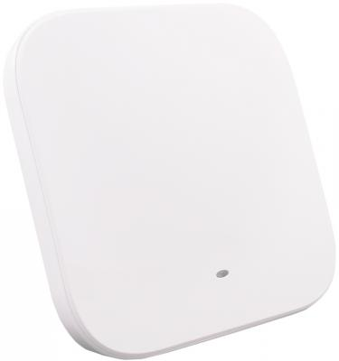 4ipnet EAP727 Wireless Access Point (Dual-radio Dual-band 802.11a/b/g/n/ac, 2x2:2 MIMO, 802.3af PoE, 1 LAN ports, internal antenna) comfast wireless outdoor cpe 300mbps wifi signal booster amplifier wifi 14dbi antenna wi fi access point cpeantenna nanostation