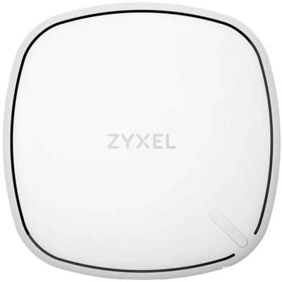 ZYXEL LTE3302-M432 LTE Cat.4 Wi-Fi router (for SIM-card), 802.11n (2,4 GHz) 300 Mb/s, LTE/3G/2G ready, Cat.4 (150/50 Mb/s), ready for external LTE antennas (2 x SMA connectors), 2 x LAN Fast Ethernet original unlock huawei e5573s 606 portable lte fdd mobile wifi 150mbps 4g wireless router with sim card slot plus antenna