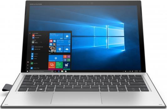 Ноутбук HP Elite x2 1013 G3 (2TS86EA) rg0 1013 for hp laserjet 1000 1150 1200 1300 3300 3330 3380 printer paper tray