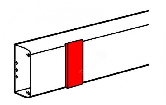 Накладка на стык крышек 130 накладка на стык крышек 180 legrand 10806