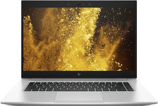 Ноутбук HP EliteBook 1050 G1 (4QY74EA) автомобильный блок питания для ноутбука hp usb c auto adapter для hp elite x2 1012 g2 pro x2 612 g2 hp x2 210 tablet elite x3 elite tablet x2 1012 g1 hp x2 210 tablet g1 pro tablet 608 g1