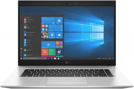 Ноутбук HP EliteBook 1050 G1 (4QY75EA) автомобильный блок питания для ноутбука hp usb c auto adapter для hp elite x2 1012 g2 pro x2 612 g2 hp x2 210 tablet elite x3 elite tablet x2 1012 g1 hp x2 210 tablet g1 pro tablet 608 g1