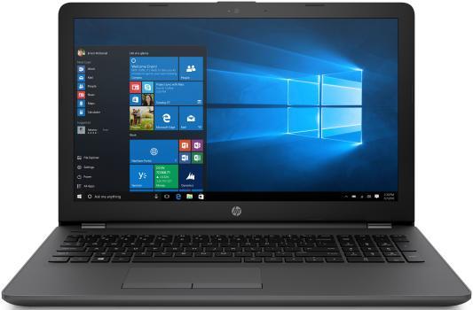 Ноутбук HP 255 G6 (5JK50ES) ноутбук hp 255 g6 1xn66ea
