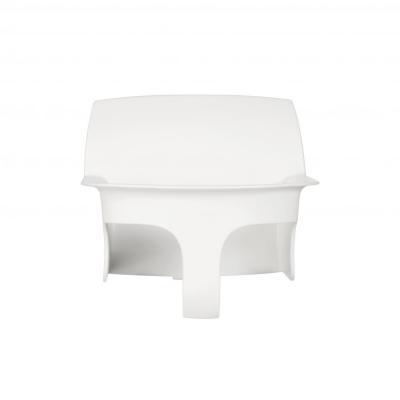 Модуль к стульчику Cybex Lemo Baby Set (porcelaine whiten)