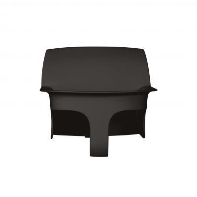 Модуль к стульчику Cybex Lemo Baby Set (infinity black)